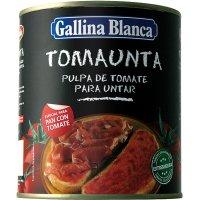 Tomaunta Grand'italia 800gr - 12334