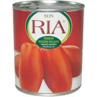 Tomate Entero Ria - 12335