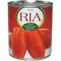Tomate Entero Ria - 12351