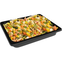 Ensalada De Pasta Con Atun Carretilla 2kg - 12516
