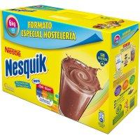 Nesquik - 12525