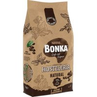 Cafe Bonka Natural - 12555