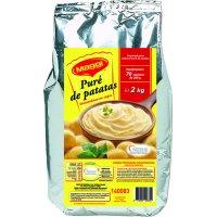 Pure De Patatas Maggi 2kg - 12559