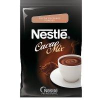 Cacao Nestle Mix M.a. 1kg - 12565