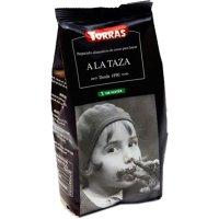 Chocolate A La Taza Torras - 12573