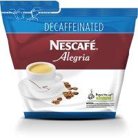 Nescafè Alegria Descafeïnat 250gr - 12574