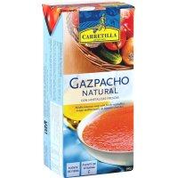 Gazpacho Carretilla Brik 390gr - 12580