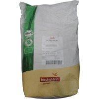 Wiener Sacher Mix 15kg - 12653