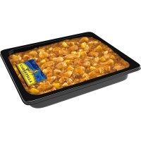 Pollo Al Curry Carretilla 1,8kg - 12655