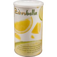 Zitrobella 0,6kg - 12673