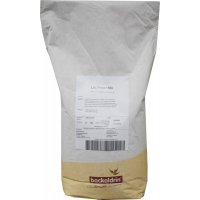 Life Power Mix 8kg - 12679