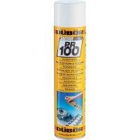 Desenmotllant Spray Pr100 600gr - 12697
