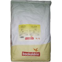 Kornmix Direct S Clean Label 10kg - 12753