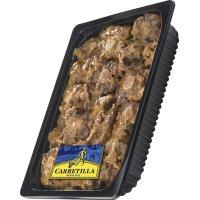 Cua Estofada En Salsa Carretilla 2kg - 12775