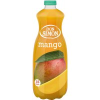 Nèctar Don Simon Mango 1,5lt - 1281