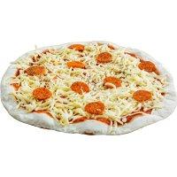 Pizza Pepperoni A La Piedra Copizza - 12839
