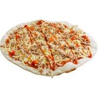 Pizza Barbacoa A La Piedra Copizza - 12842