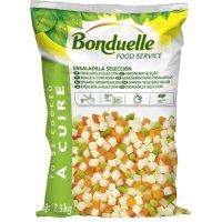 Ensaladilla Selección Bonduelle Bolsa 2,5kg Cg - 12856