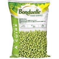 Guisante Fino Bonduelle Bolsa 2,5k Cg - 12857