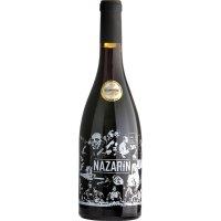 Nazarin Garnacha 2015 75cl - 1291