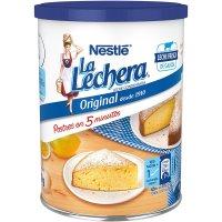 Condensada La Lechera 740gr - 13011