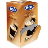 Condensada Hero 100sobx20gr - 13022
