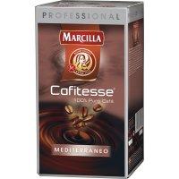 Cafè Marcilla Liq Strong Roast Flexipack 2l - 13159