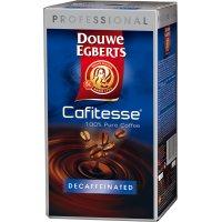 Cafè Marcilla Liquid Descafeïnat Flexipack 2lt - 13161