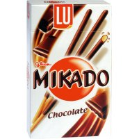 Mikado Pocket Expositor - 13219