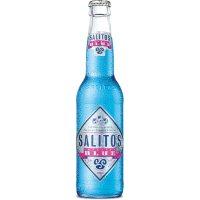 Salitos Blue 33cl Sr - 1331