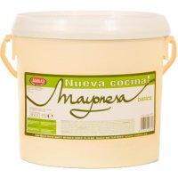 Mayonesa Cubo, Nueva Cocina - 13312