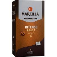 Cafè Marcilla Liq Intense Roast Flexip 2l - 13350