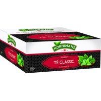 Sl Te Classic Hornimans 100 Filtros - 13378