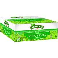 Sl Poleo Menta Hornimans 100 Filtros - 13380