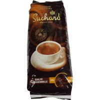 Sl Cacao Soluble Suchard 1kg - 13438