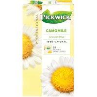 Manzanilla Prof Pickwick 25filt P-3 - 13471