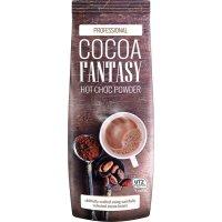 Sl Cocoa Fantasy Milk Soluble 1kg (10 U) - 13485