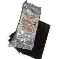 Cobertura Chocolate 55% Fondant A.xixon 4*200gr - 13555