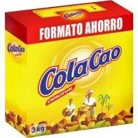 Cola Cao 3kg - 13572