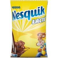 Nesquik Lacte Pouch 1kg - 13596