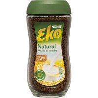 Eko Nestlé Soluble 150gr - 13614