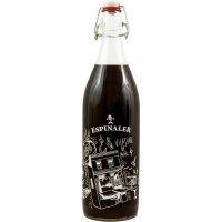 Vermouth Rojo Vintage Espinaler 1lt - 1363