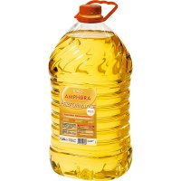 Aceite Risso Performance 7,5lt Pet - 13657
