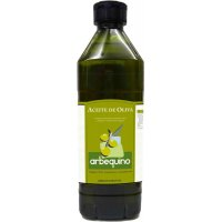 Aceite Oliva Arbequino Intenso 500ml Pet - 13689