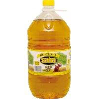 Aceite De Oliva Saba 0,4º - 13707