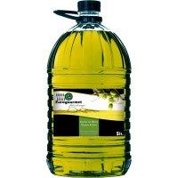 Aceite Oliva Virgen Extra Eurogourmet 5lt - 13708