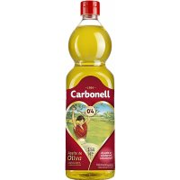 Aceite Oliva Carbonell 0,4º 1 Lt. - 13710