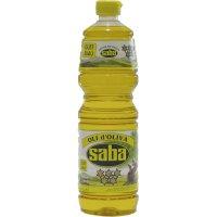 Aceite De Oliva Saba 0,4º - 13713