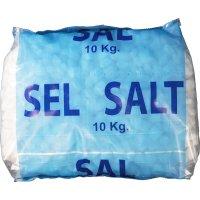 Sal Pastilles Enisal Saco 10kg - 13740