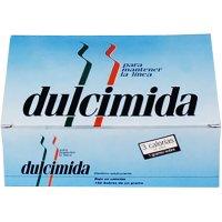 Edulcorante Dulcimida - 13755